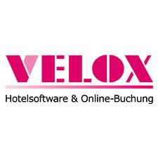 velox-hotelsoftware.jpg