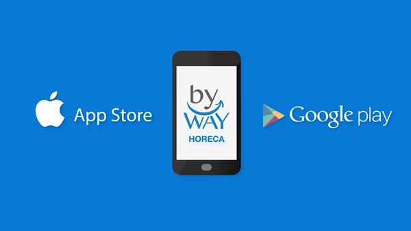 app_bayway-768x431.png