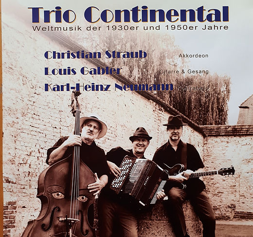 trio-continental-im-gasthof-emmering.jpg