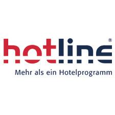 hotline-hotelsoftware.jpg