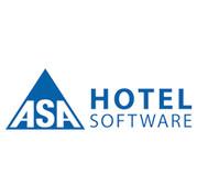 asa-hotelsoftware.jpg