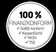 finanzkonform-web.png