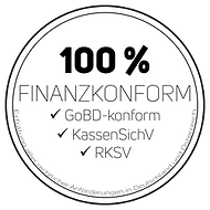 finanzkonform.png