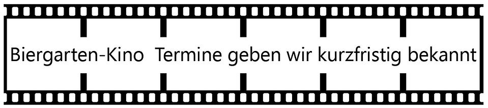 filmbanner.png
