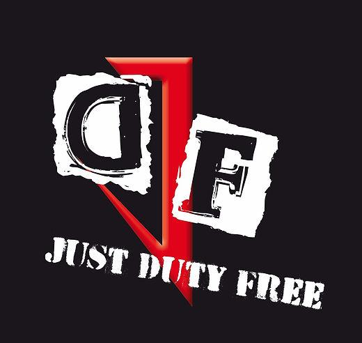 just-duty-free_edited.jpg
