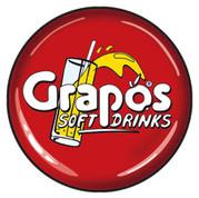 grapos-schanksysteme.jpg