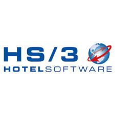 hs3-hotelsoftware.jpg