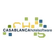 casablanca-hotelsoftware.jpg