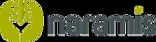 naramis_logo.png