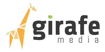 Girafe-Media---logo-couleur.jpg