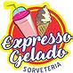 expresso gelado (1).jpg