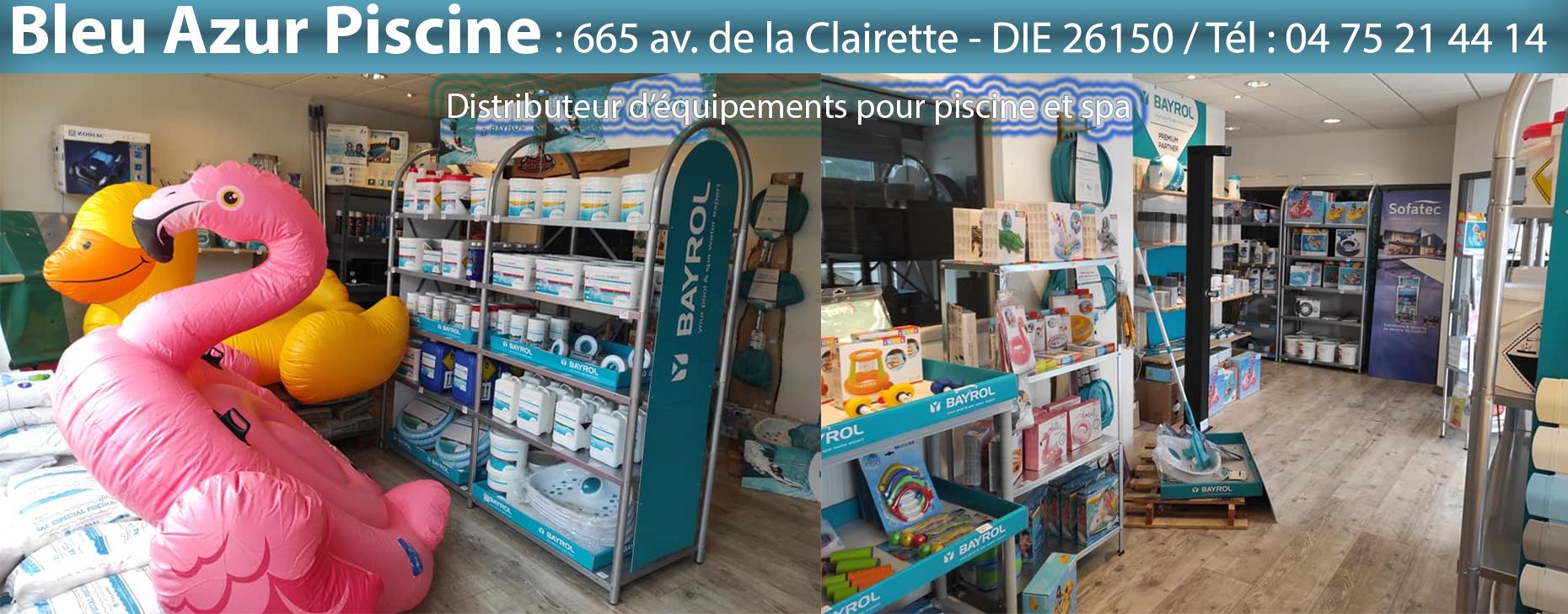 Bleu Azur Piscine -Die 26150-site web-3.