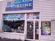 Bleu Azur Piscine - Magasin-1.png