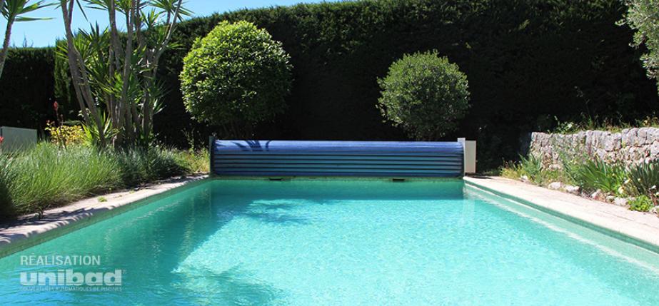 Volets de piscines hors-sol -UNIBAD.png