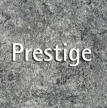 Piscines RENOLIT ALKORPLAN TOUCH Prestig