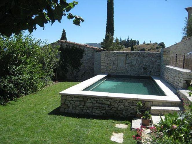 piscines-marinal-piscine-beton-monobloc-