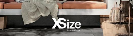 "MIRAGE-XSize_Pave different 225x225x20 - 9""x9""x¾"" / 225x454x20 - 9""x18""x¾"""