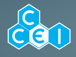 CCEI-Logo.png