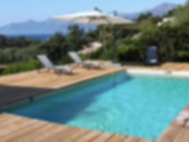 piscines-marinal-avec-terrasse-en-bois-1