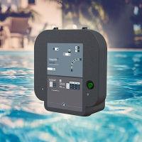 CC€I-electrolyseur-sel-piscine.jpg