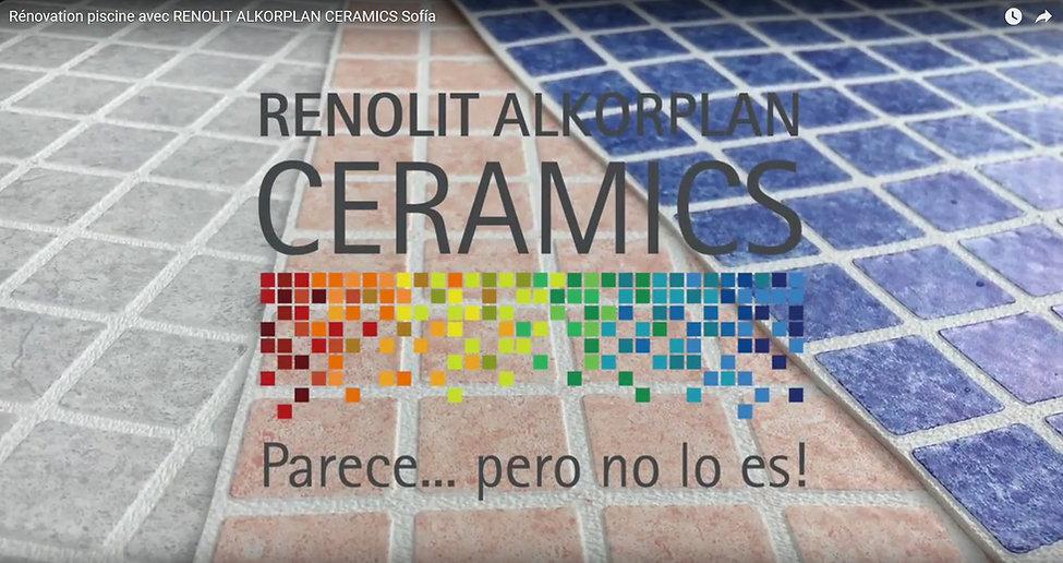 Rénovation_piscine_avec_RENOLIT_ALKORPLA