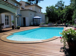 piscine-beton-rectangulaire-marinal-1559