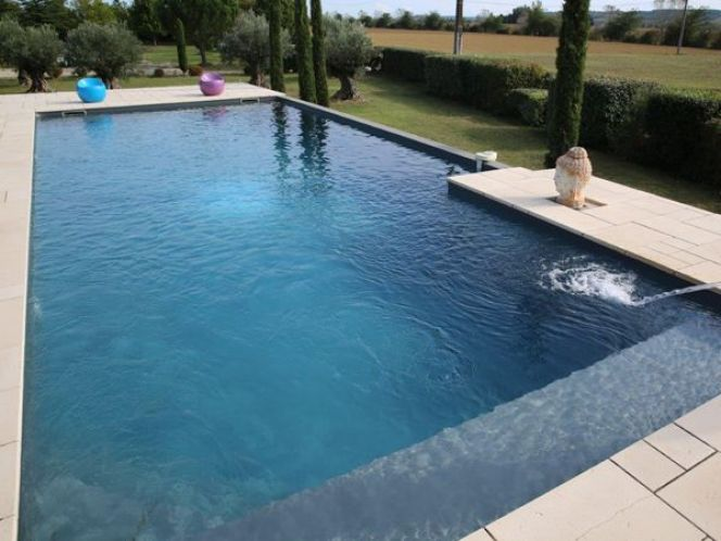 piscine-a-debordement-marinal-14699-664-