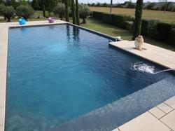 piscine-a-debordement-marinal-14699-664-