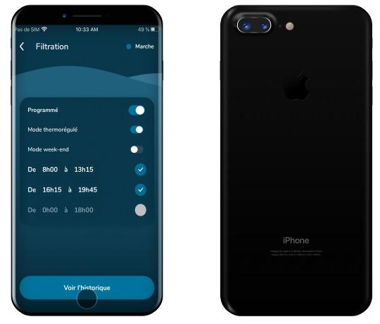 tild - Télécomande Smartphone .png