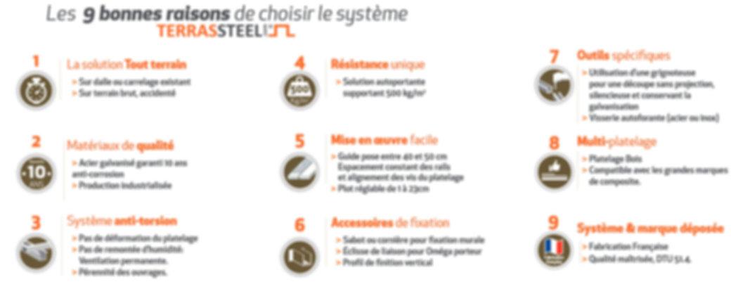 Les_9_raisons_de_choisir_le_Système_TERR