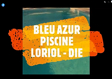 🐋LOGO- Bleu Azur Piscine Marinal - Loriol - Die.png