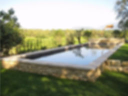 piscines-marinal-leurs-plus-belles-reali