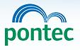 Pontec - Filtration bio.png - Logo.png