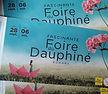 Bleu_Azur_Piscine_-_Foire_du_Dauphiné_-