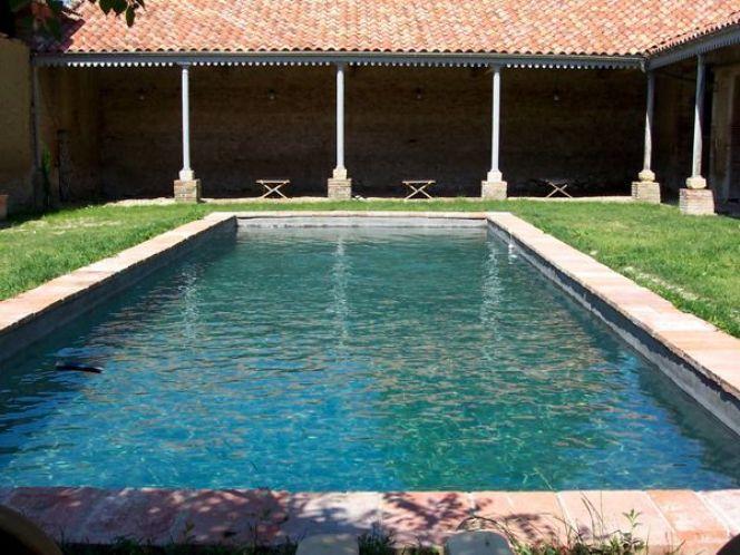 piscines-marinal-beton-monobloc-rectangu