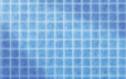 SOPRALINER - Céramique Bleu-1.png