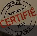 Terrassteel_installateur_certifié.jpg