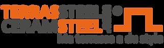 Logo-TERRA-CERRAM.STEEL-01.png