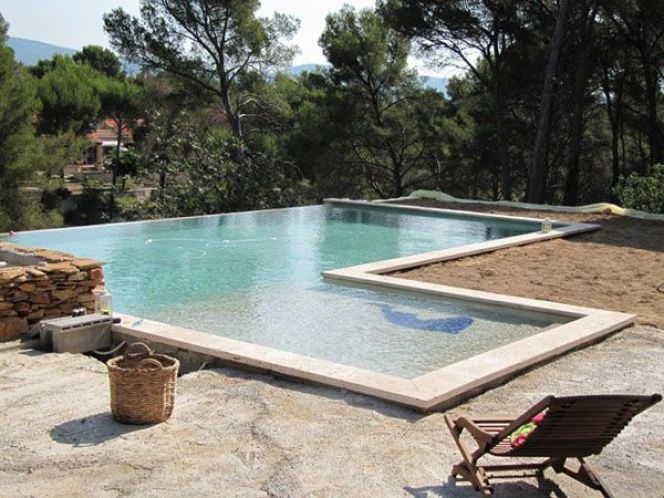 piscines-marinal-beton-monobloc-forme-re
