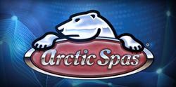 Arctic Spas - Latest Features & Technolo