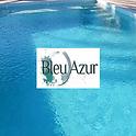Formulaire bleuazurpiscine.com