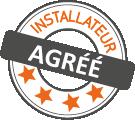 installateur-agree-terrassteel (2).png