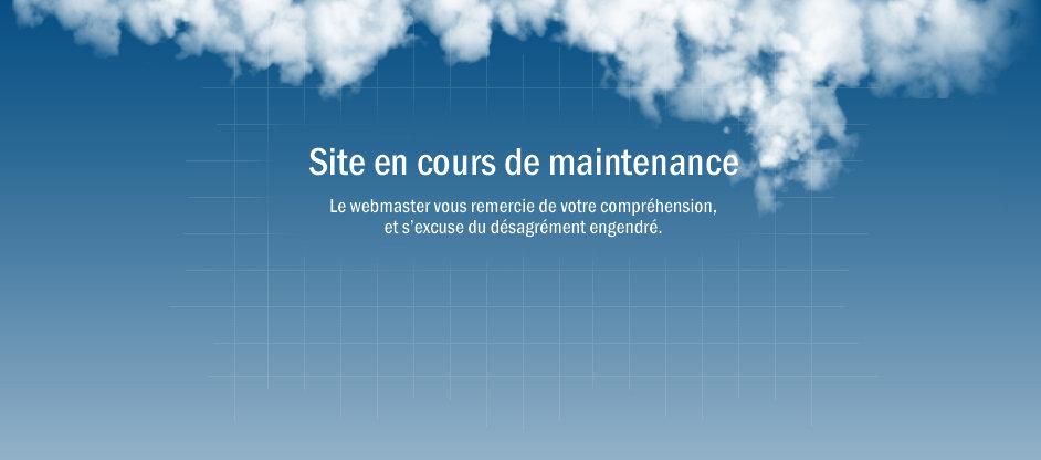 site-maintenance.jpg