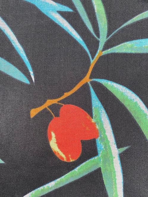 Celeste Cotton/Silk 19236