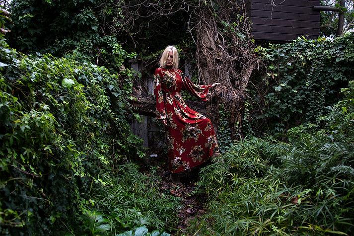 4902.jpg rust dress.jpg