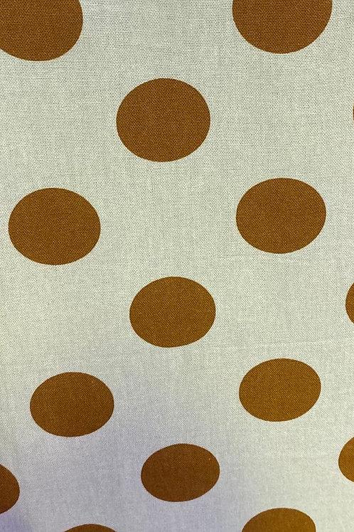 Linen Rayon Prints 19493-2