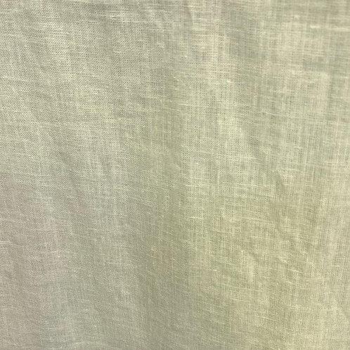 Linen /Cotton Ivory Belize 19488-7