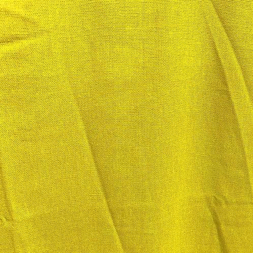 Linen Rayon Plains 19490