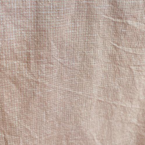 Linen/Cotton Nautique 19041