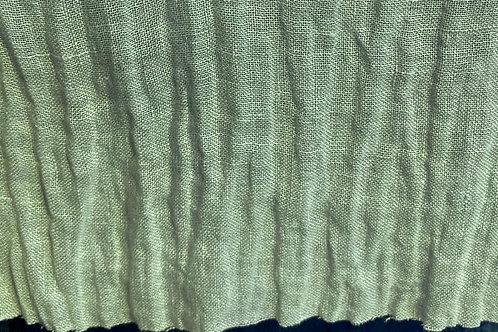 100% Linen Athena Oatmeal 18090